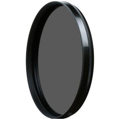 Светофильтр B+W aucm C-POL kasem. 58mm (45615)