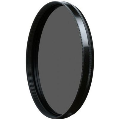 Светофильтр B+W aucm C-POL kasem. 62mm (45617)