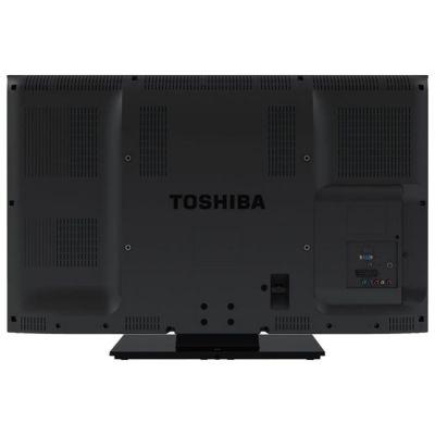 Телевизор Toshiba 32LV933RB