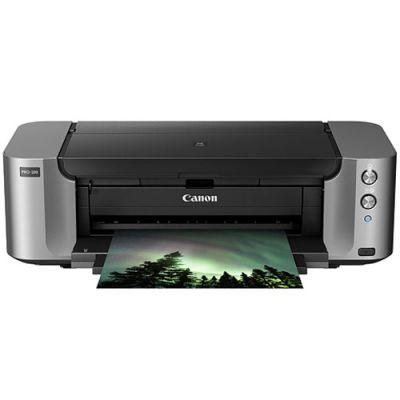 Принтер Canon pixma PRO-100 6228B009