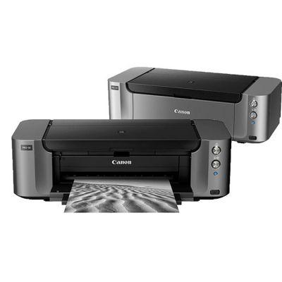 Принтер Canon pixma PRO-10 6227B009