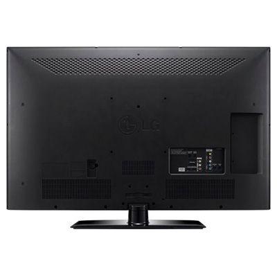 Телевизор LG 42CS460