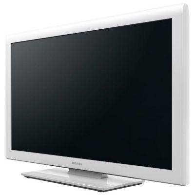 Телевизор Toshiba 32AV934RB