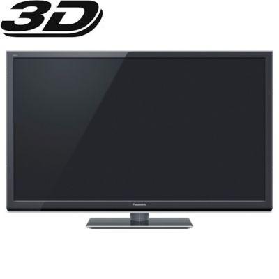 Телевизор Panasonic TX-PR50ST50