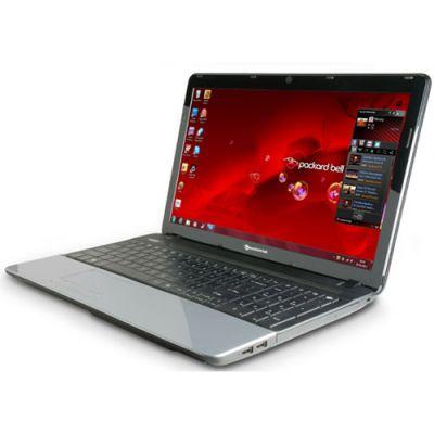 Ноутбук Packard Bell EasyNote TE11-HC-B9604G32Mnks NX.C1FER.027
