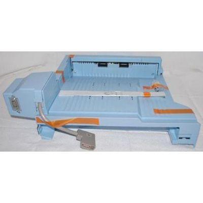 Опция устройства печати Ricoh Соединительный мост для финишеров тип BU3050у 415798