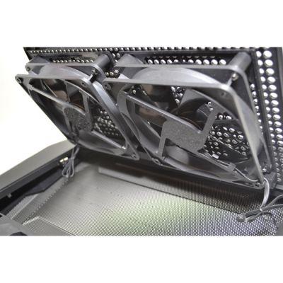 ����������� ��������� Cooler Master NotePal SF-19 Strike Force USB 2.0 SGA-4000-KKNF1