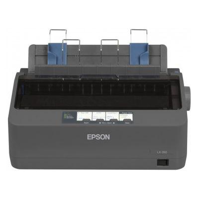������� Epson LX-350 C11CC24031