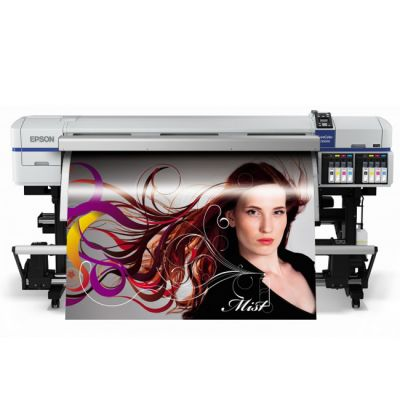 Принтер Epson SureColor SC-S50610 5C C11CC21401A1