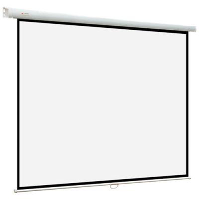Экран ViewScreen Lotus (4:3) 171*128 (165*122) MW WLO-4302