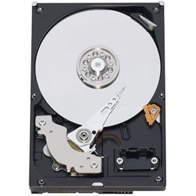 Жесткий диск Fujitsu DX SAS HD 600GB 15k FTS:ETLSA6HAG