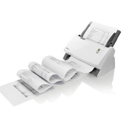 ������ Plustek SmartOffice PS506U 0242TS
