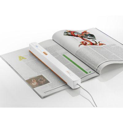 ������ Plustek MobileOffice H100 0239TS