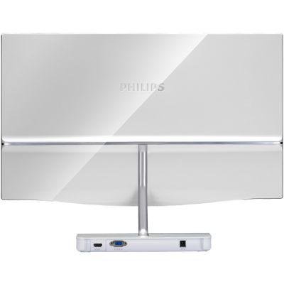 ������� Philips 239C4QHSW/00