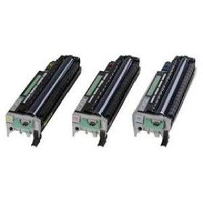 Опция устройства печати Ricoh Барабан Ricoh Aficio 1015/1018 B0399510/889662