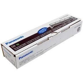 ��������� �������� Panasonic ����� Panasonic KX-FL513/FL543/FLM653 (KX-FA83�) 2.5K KX-FA83�/E/A7