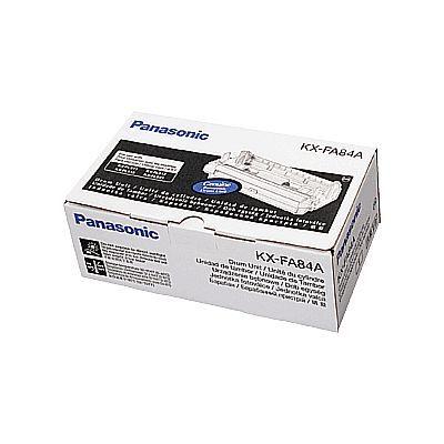 Panasonic Фотобарабан (KX-FA84A/A7/E)