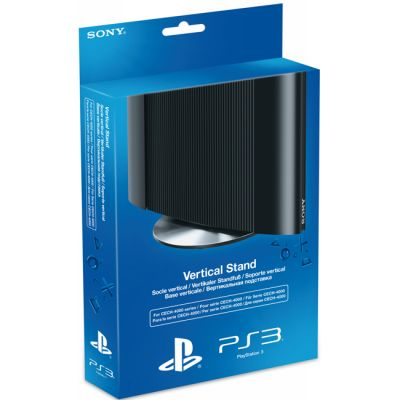 Sony ��������� ��� PS3 ��� ������������� ������������ ������� PS719229445
