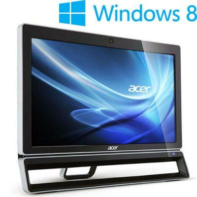 Моноблок Acer Aspire Z3280 DQ.SMNER.006