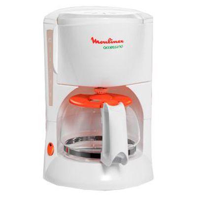 Кофеварка Moulinex FG 5111 Accessimo