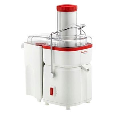 Соковыжималка Moulinex JU 450 Frutelia Pro