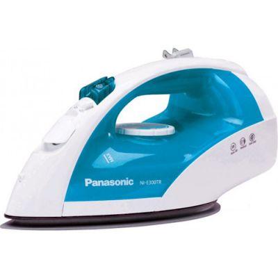 Утюг Panasonic NI-E300