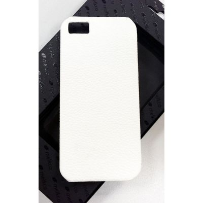 ����� Melkco Snap Cover ��� Apple iPhone 5 ����� (APIPO5LOLT1WELC)