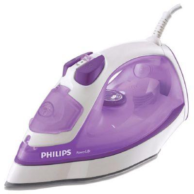 Утюг Philips GC2930