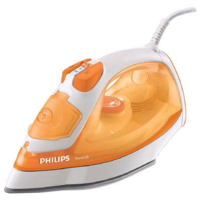 ���� Philips GC2960
