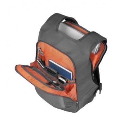 "Рюкзак Sony 15"" VGP-EMB04/02"