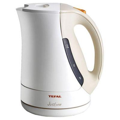 Электрический чайник Tefal BF 5601 Justine