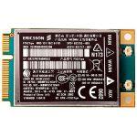 Модуль HP мобильной широкополосной связи QC430AA