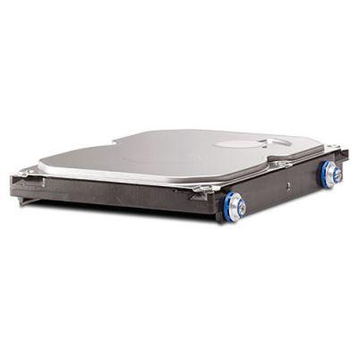 "Жесткий диск HP 2.5"" SATA 750Gb H2P67AA"