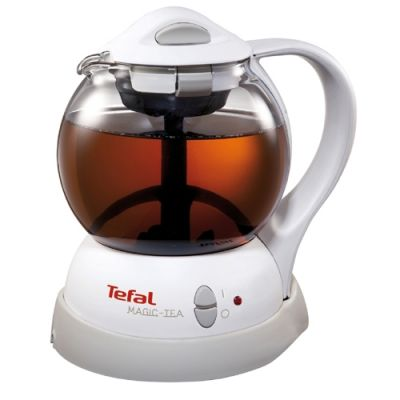 Электрический чайник Tefal BJ 1000 Magic Tea
