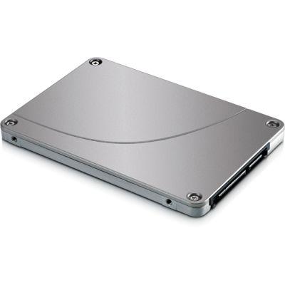 """SSD-диск HP SSD 2.5"""" 180Gb H4T75AA"""