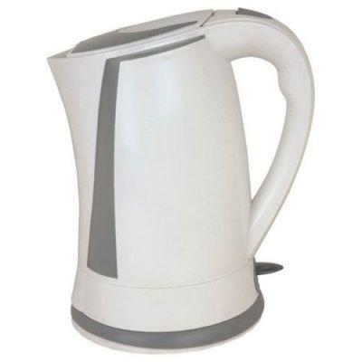 Электрический чайник VES 1002