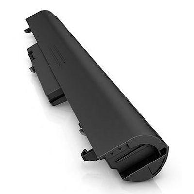 Аккумулятор HP для ноутбука VK04 H4Q45AA