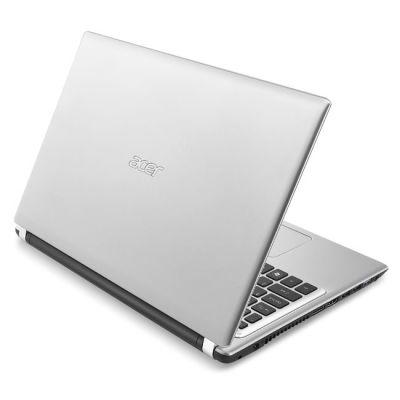 Ноутбук Acer Aspire V5-471G-53334G50Mass NX.M5VER.002