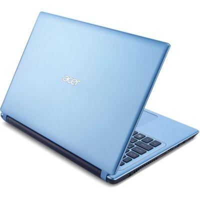 Ноутбук Acer Aspire V5-471G-33224G50Mabb NX.M5TER.001