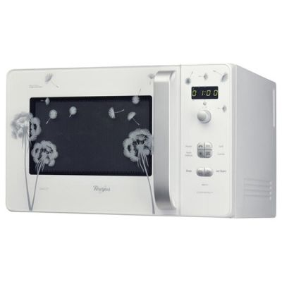 ������������� ���� Whirlpool MWD 244 WH DECO