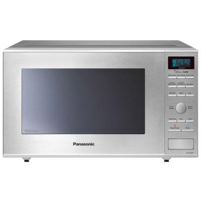 Микроволновая печь Panasonic NN-GD692M