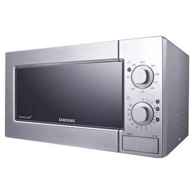 ������������� ���� Samsung GE712MR-S