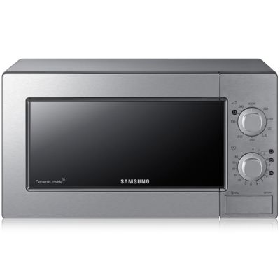 Микроволновая печь Samsung ME-712MR-W