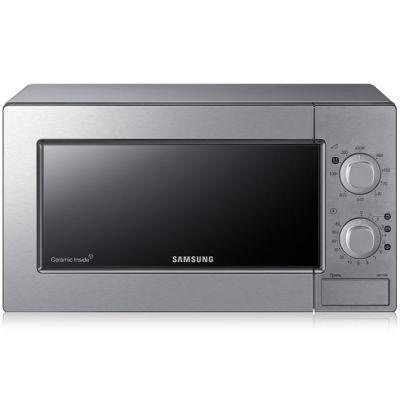 ������������� ���� Samsung ME-712MR-W