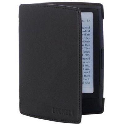 Чехол Bookeen для Odyssey, черного цвета COVERCOY-BK