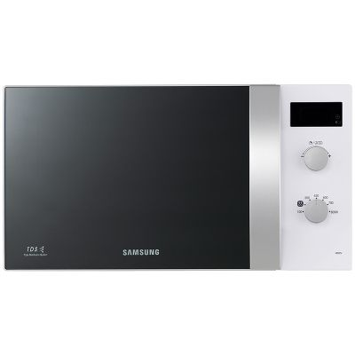 ������������� ���� Samsung ME82VR-WWH