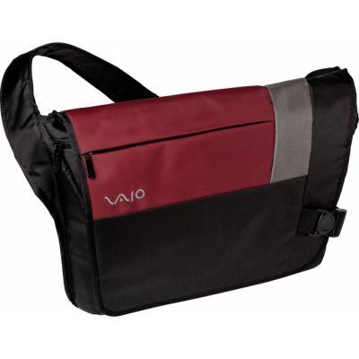 "����� Sony VAIO 16.4"" VGP-EMB10/B"