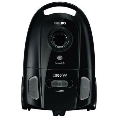 Пылесос Philips FC 8452