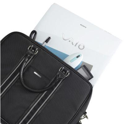 """Сумка Sony VAIO 15.5"""" VGPE-MB103/B"""