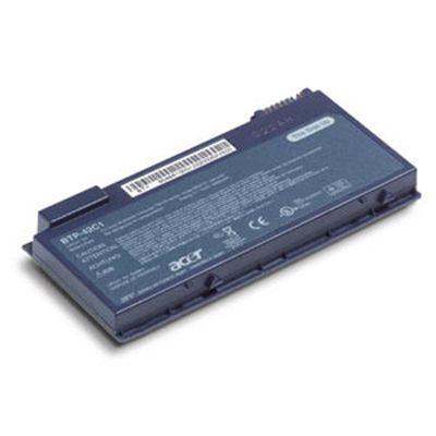 ����������� Acer ��� 3S2P LC.BTP00.065